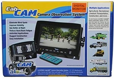 Picture for category Camera Systems