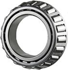 Picture for category Tapered Bearings and Cups