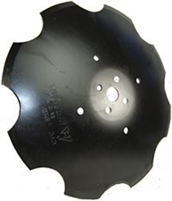 Picture for category Disc Parts