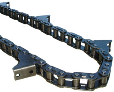 Picture of Gathering Chain
