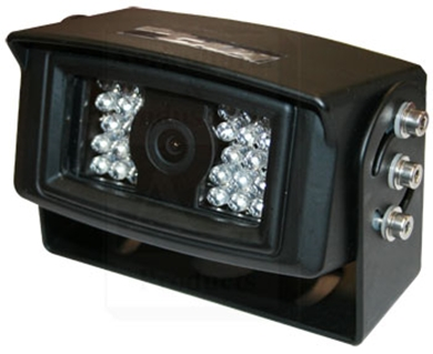 Picture of Camera only for Cab Cam System.