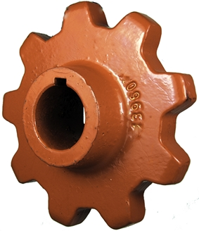 Picture of Lower Clean Grain Sprocket