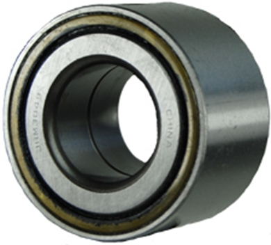 Picture of Bearing for Seed Opener Hub