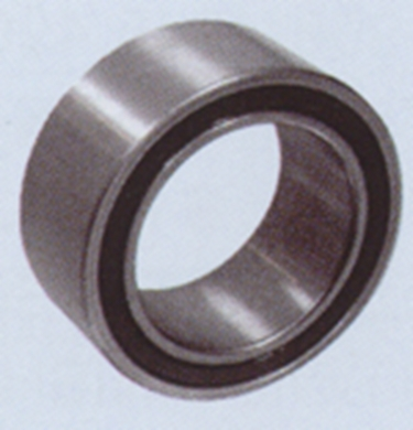 Picture of Bearing to fit Yetter Residue Managers.