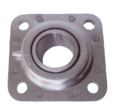 "Picture of Bearing with 1 3/4"" Round Center."