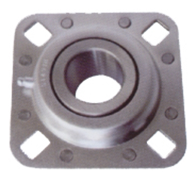 "Picture of Bearing with 1 1/2"" Round Center."