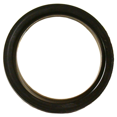 Picture of Oil seal, replaces JD no. AN281241.