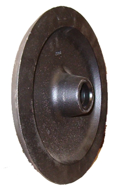 Picture of Cast Closing Wheel, 750.