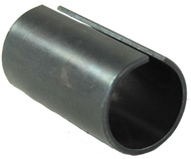 Picture of Split pivot bushing for JD shanks.Repl. JD N231875