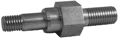 Picture of Spindle, LH for Cast Closing Wheel, 750.