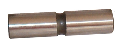 Picture of Inner/upper pivot pin for opener arm.