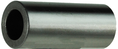Picture of Top Inner Bushing (Pin)