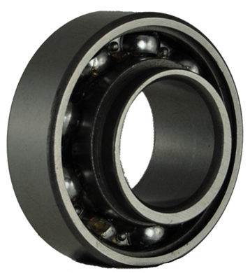 Picture of Bearing for Kinze no-till coulters 1991-2001.