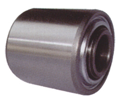 Picture of Bearing, Double Row.