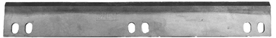 Picture of Snapping Roll Knife, 2600 Series.