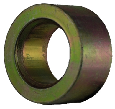 Picture of Bushing for Parallel Arms, JD 7000, Repl. A23789.