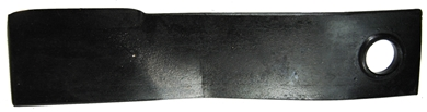 Picture of Rotary Cutter Blade 44235