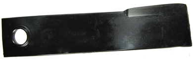 Picture of Rotary Cutter Blade 44236