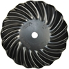 "Picture of 20"" Vortex® Coulter to fit Great Plains Vertical Tillage Machines"