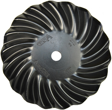 """Picture of 20"""" Vortex® Coulter to fit Great Plains Vertical Tillage Machines"""