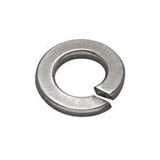 Picture for category Lock Washers