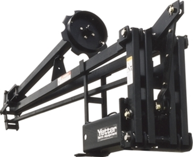 Picture of 24' Marker Assembly