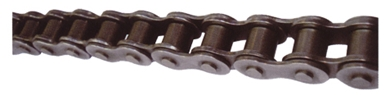 Picture of Main Wheel Drive Chain