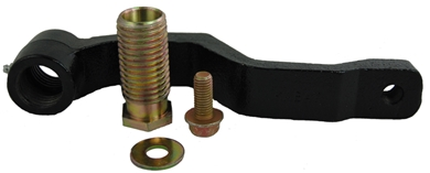 Picture of Gauge Wheel Arm Kit with Bushing