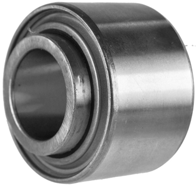 Picture of Bearing for Leveling disc