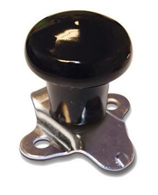 Picture of Steering Wheel Spinner