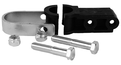 Picture of Bearing Kit for Air Reels