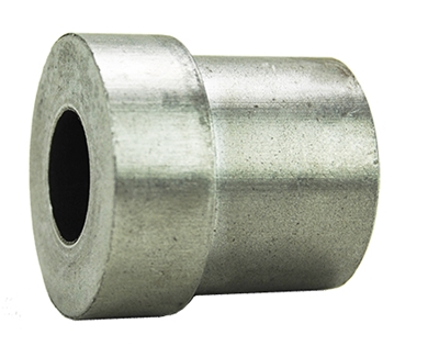 Picture of BEARING INSERT, RM