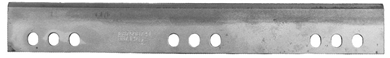 Picture of Snapping roll knife, 3000 Series.