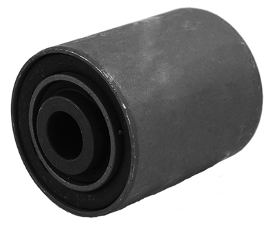 Picture of Bushing for Drivehead NH 472,479.