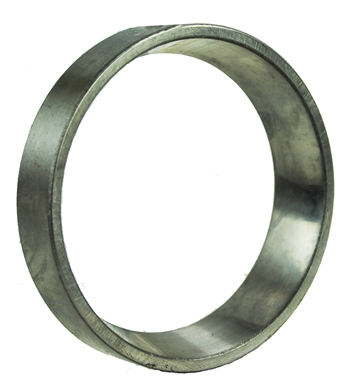 Picture of Race for LM67048 bearing.