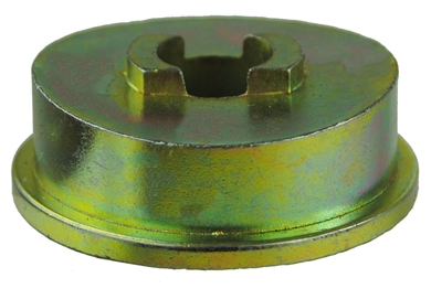 Picture of Bushing, Closing Wheel Arm