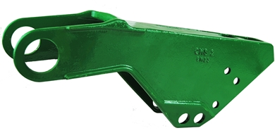 Picture of Cast Closing Wheel Arm