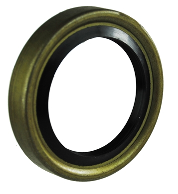 Picture of Seal for Yetter Assemblies