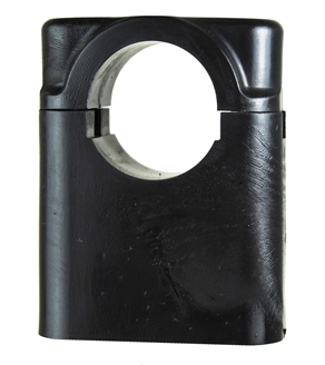 """Picture of Bearing for Reel Arm, (Large hole), 1 1/4"""" I.D."""