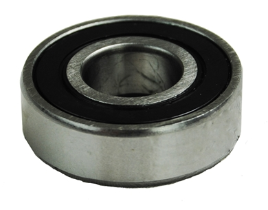 Picture of Bearing for Idler Sprocket