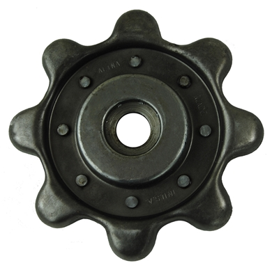 Picture of Gathering Chain Idler Sprocket