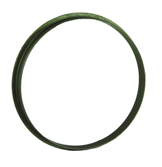 Picture of Steel Wear Ring for Seals