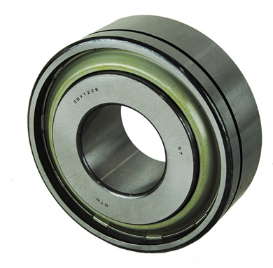 Picture of Bearing for 330 Turbo.