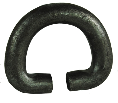 Picture of D-Ring.