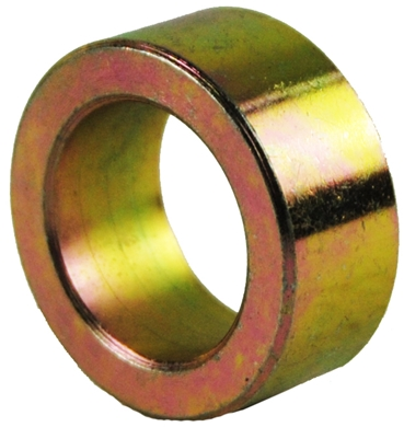 Picture of Bushing used with P55143 pin.