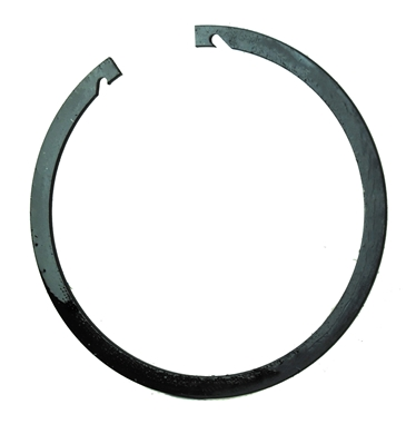 Picture of Retaining Ring for Trunion Assy.