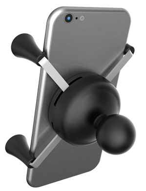 Picture of X-Grip® Cell/iPhone Holder