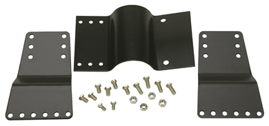 Picture of Hardware kit for IH 3 pc