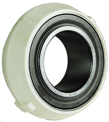 Picture of Bearing Kit for JD VT