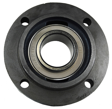 Picture of Bearing and Hub Assembly